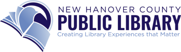 New Hanover County Library